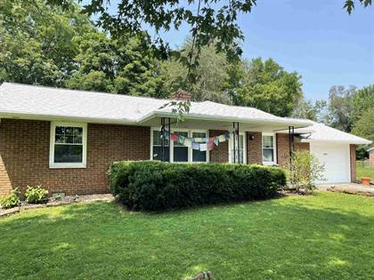 Residential Property for sale in 2508 S Madison Street, Bloomington, IN, 47403