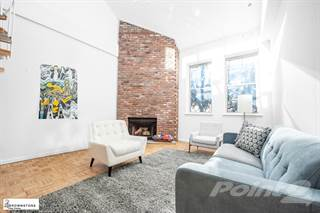 Condo for sale in 361 Clinton St 3C, Brooklyn, NY, 11231