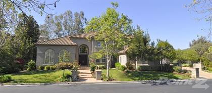 Single-Family Home for sale in 5962 Country Club Parkway , San Jose, CA, 95138