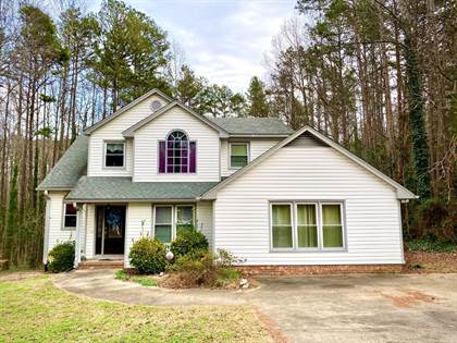 Residential Property for sale in 1050 Evergreen Trail, Halifax, VA, 24558