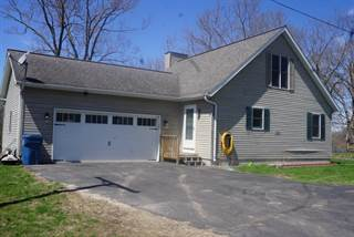 Single Family for sale in 7054 South Rock Nation Road, Dixon, IL, 61021