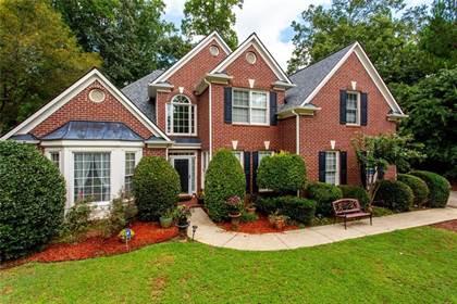 Residential Property for sale in 825 Bellemeade Place, Alpharetta, GA, 30004