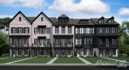 Multifamily for sale in 107 Caravelle Lane, Alpharetta, GA, 30022