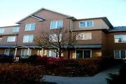 Condo for rent in 16 St Moritz Way 7, Markham, Ontario, L3R 4G2