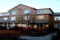 Condo for rent in 16 St Moritz Way 7, Markham, Ontario, L3R 4G2