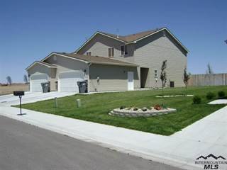Multi-family Home for sale in 1610 NE Cinder Loop, Mountain Home, ID, 83647