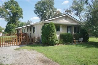Single Family for sale in 11515 WHITEHORN Street, Romulus, MI, 48174