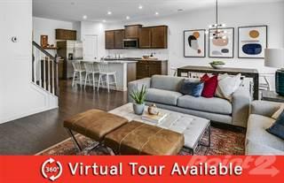 Single Family for sale in 2475 Berry Hall Rd, Bethlehem, GA, 30620