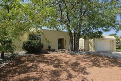 Residential Property for sale in 5409 CANDLEWOOD Court NE, Albuquerque, NM, 87111