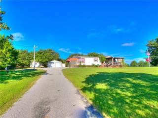 Single Family for sale in 9655 Forest Hills Road, Oklahoma City, OK, 73045