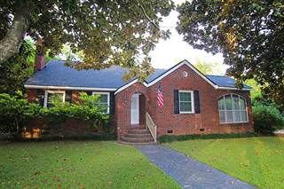 Single Family for sale in 432 Pine Street, Waynesboro, GA, 30830