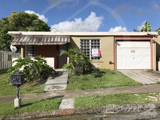Residential for sale in URB. BRISAS DEL MAR, Luquillo, PR, 00773