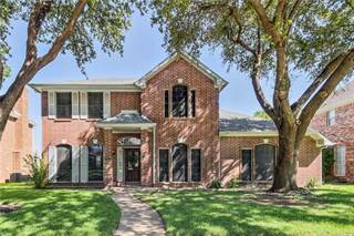 Single Family for sale in 7304 Sharps Drive, Plano, TX, 75025