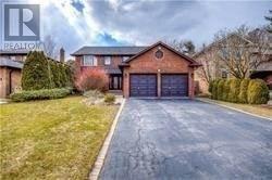 Single Family for rent in 1270 MONKS PASSAGE, Oakville, Ontario, L6M1R4