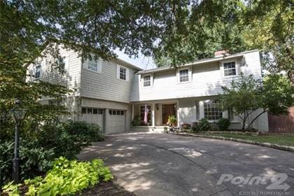 Single-Family Home for sale in 3919 E 58th Pl , Tulsa, OK, 74135