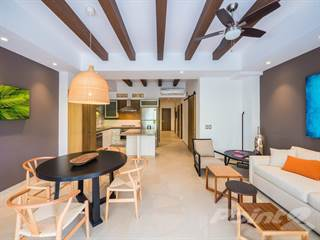 Condo for sale in URBAN II - PH 704 VENUSTIANO CARRANZA 275 - PH 704 ZONA ROMANTICA, Puerto Vallarta, Jalisco