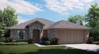 Single Family for sale in 6805 Waterhill Lane, Fort Worth, TX, 76179
