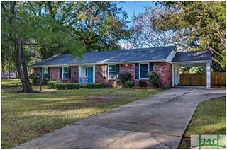 Single Family for sale in 6 E 65th Street, Savannah, GA, 31405