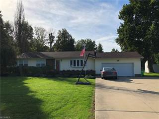 Single Family for sale in 3270 South Forest Dr, North Kingsville, OH, 44030