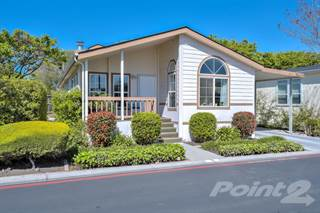 Residential Property for sale in 1050 Borregas Ave. #7, Sunnyvale, CA, 94089
