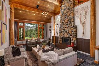 Single Family for sale in 3058 Mountain Links Way, Olympic Valley, CA, 96146