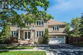 Single Family Homes for Sale in Ontario | Point2 Homes