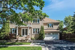 Single Family for sale in 132 ARTEN AVE, Richmond Hill, Ontario, L4C9Y3