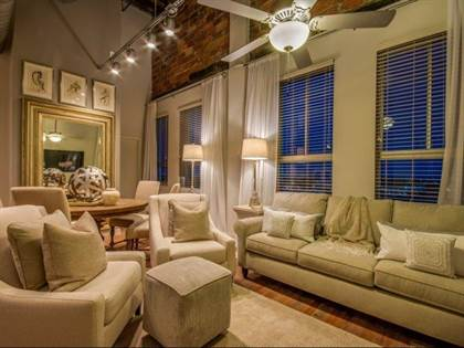 1 Bedroom Apartments For Rent In Tuscaloosa Al Point2