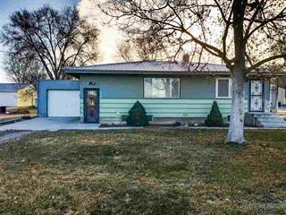 Single Family for sale in 8022 Pennsylvania Ave, Fruitland, ID, 83619