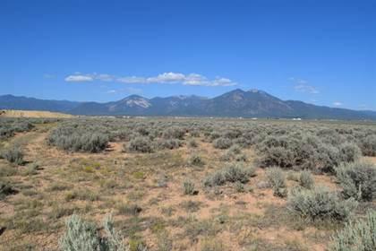 Lots And Land for sale in 0 Sugar Lane 525 Gusdorf Rd, El Prado, NM, 87529