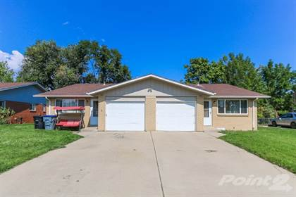 Multi-family Home for sale in 1312 & 1314 17th Ave , Longmont, CO, 80501