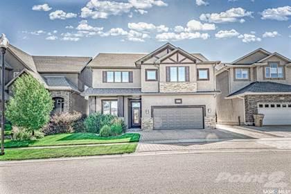 Residential Property for sale in 4010 Goldfinch WAY, Regina, Saskatchewan, S4V 1M8