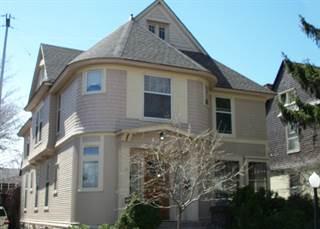 Multi-family Home for sale in 604 Windsor Terrace SE, Grand Rapids, MI, 49503