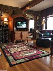 House for sale in 130 Shaded Acres Drive, Fairfield Bay, AR, 72088