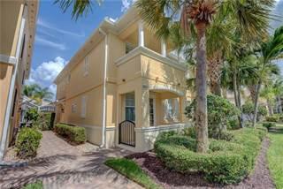 Residential Property for sale in 28254 Villagewalk CIR, Bonita Springs, FL, 34135