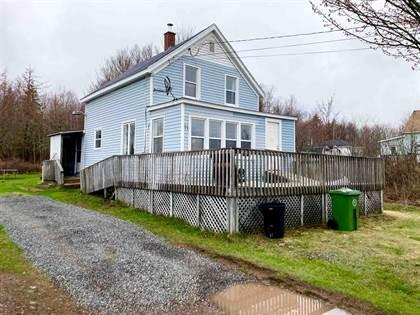 Residential Property for sale in 71 Pit Road, River Hebert, Nova Scotia, B0L 1G0
