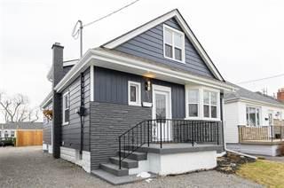 Single Family for rent in upper level 180 Tolton Avenue, Hamilton, Ontario, L8H5P1