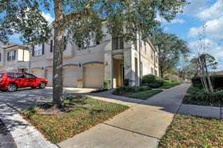 Condo for sale in 12301 KERNAN FOREST BLVD 1406, Jacksonville, FL, 32225