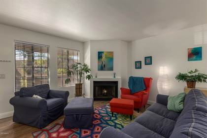 Residential Property for sale in 1245 W 1ST Street 225, Tempe, AZ, 85281