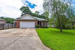 Single Family for sale in 5910 DREXEL RD, Pensacola, FL, 32504