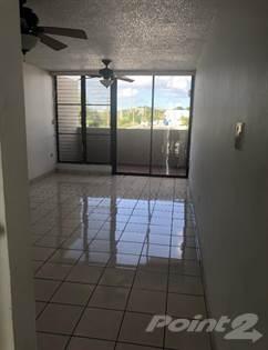 Condominium for sale in Guaynabo, San Juan, PR, 00926