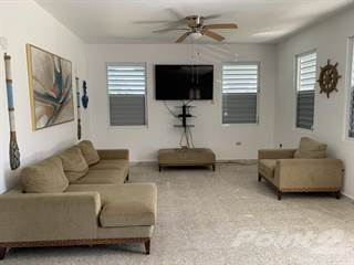 Residential Property for sale in carretera 455, Camuy Municipality, PR, 00627
