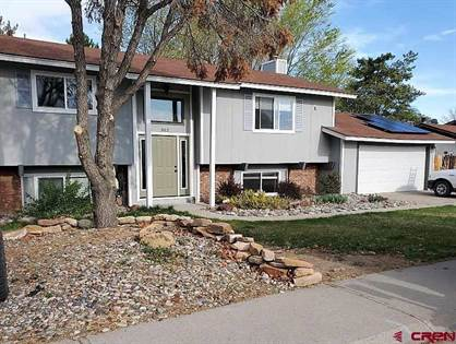 Residential Property for sale in 562 Eastmoor Drive, Grand Junction, CO, 81504