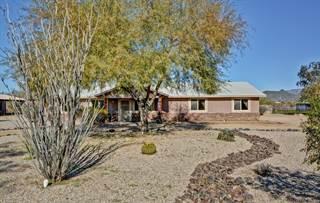 Single Family for sale in 26 W GALVIN Street, Phoenix, AZ, 85086
