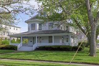Single Family for sale in 27 Tuttle Avenue, Spring Lake, NJ, 07762