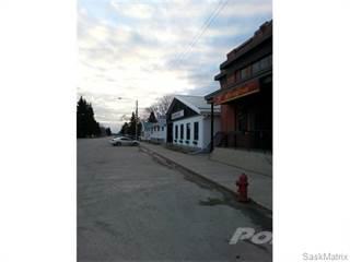 Comm/Ind for sale in 211 Main STREET, Cudworth, Saskatchewan