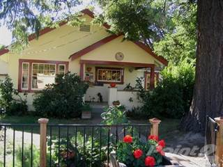 Residential Property for sale in 14300 Highway 128, Boonville, CA, 95415