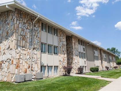 Apartment for rent in 5125 Cedar Dr,, Columbus, OH, 43232