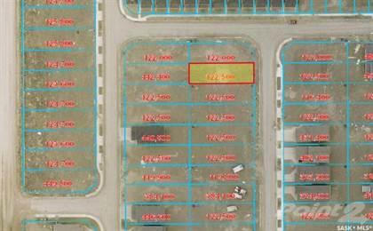 Lots And Land for sale in 4004 Waterer STREET, Regina, Saskatchewan, S4W 0N3