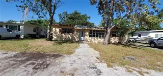 Single Family for sale in 9096 94TH STREET, Seminole, FL, 33777